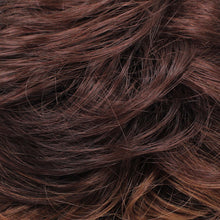 527 P. Natalie by WIGPRO: Synthetic Wig