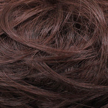 808M Twins M: Synthetic Hair Piece