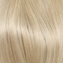544 Connie: Synthetic Wig