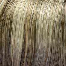 591 Alexis by Wig Pro: Synthetic Wig