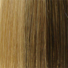 810V Volume Top: Synthetic Hair Piece