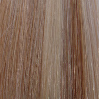 504 Anemone: Synthetic Wig by WIGPRO