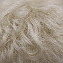 569 M. Marie: Synthetic Wig