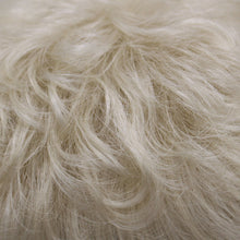 510A Heather II: Synthetic Wig