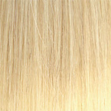 813 Pony Wave by Wig Pro: Synthetic Hair Piece