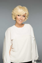 124 Alice by WIGPRO- Hand Tied Wig