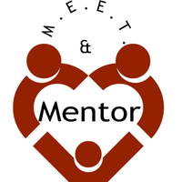 Meet And Mentor