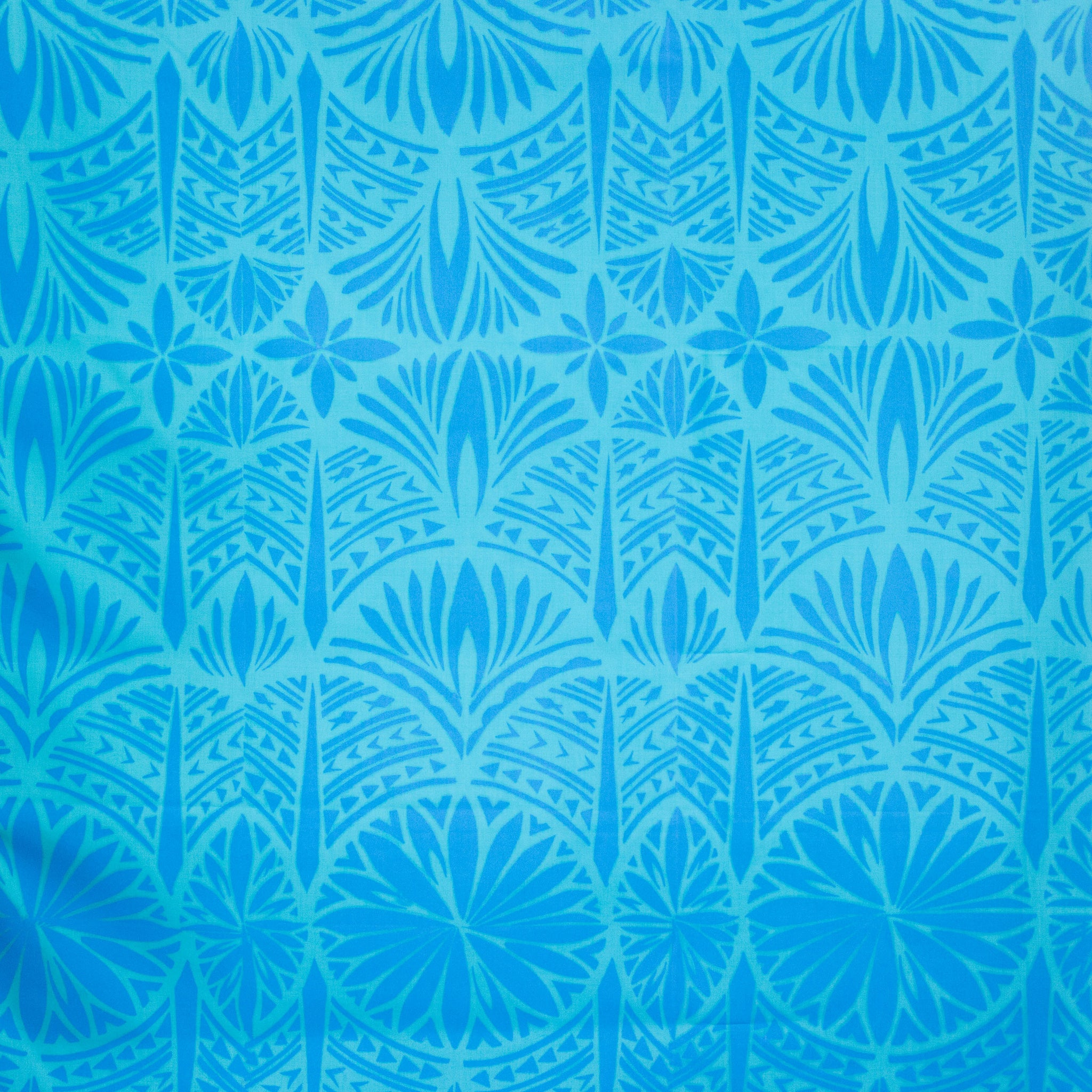 "Stretch Fabric ""Mosaic"""
