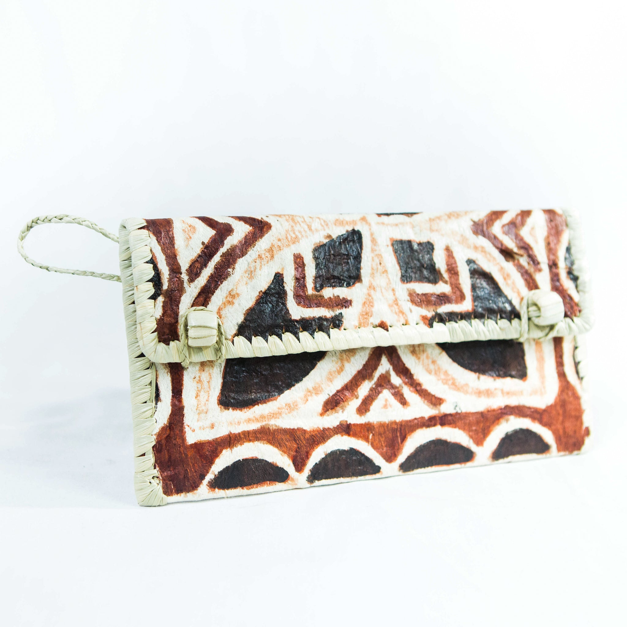 Coin Purse - Large