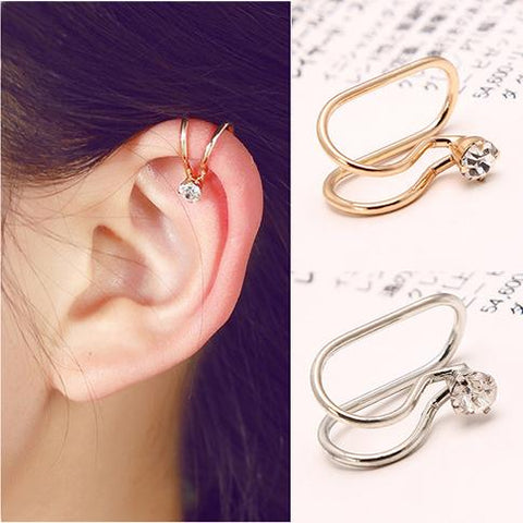 jewelry copy hortense earring on earrings image of jewellery product paper clip