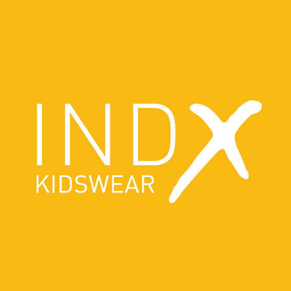 Peter Jo Kids at INDX