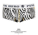 Animal Series Matching Couples Underwear