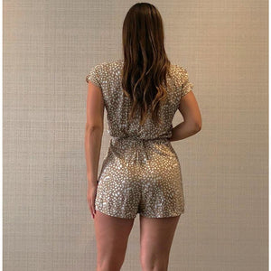 Load image into Gallery viewer, LENNA PLAYSUIT