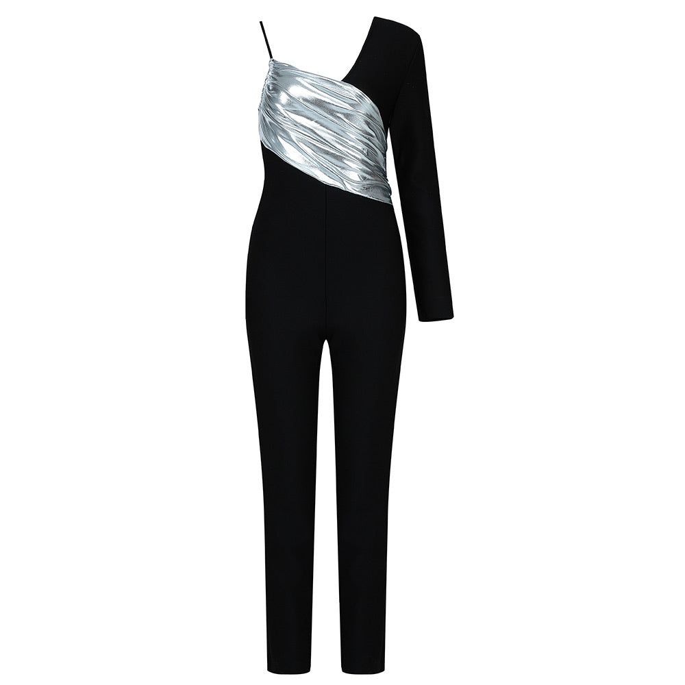 Load image into Gallery viewer, Tanya Jumpsuit