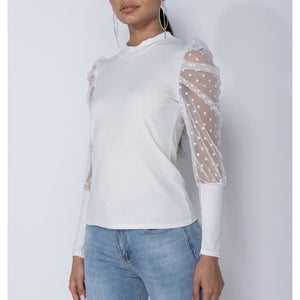 Load image into Gallery viewer, Kamari Blouse