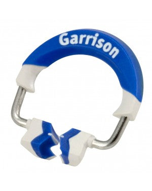 Garrison Composi-Tight 3D Fusion Ring Refills -Short