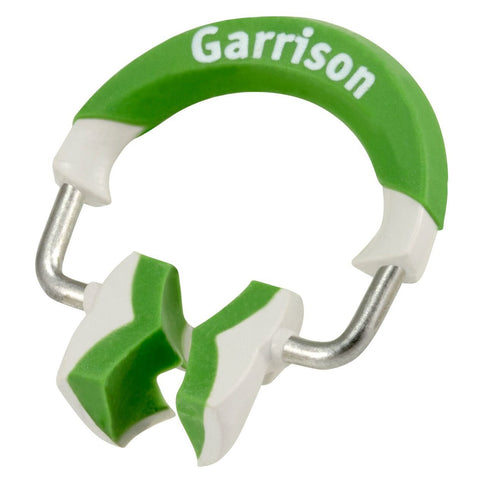 Garrison Composi-Tight 3D Fusion Ring Refills -Wide