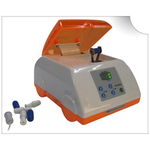AMALGAMATOR-AMALG-001-Hangzhou Zhongrun Medical Instrument Co., Ltd
