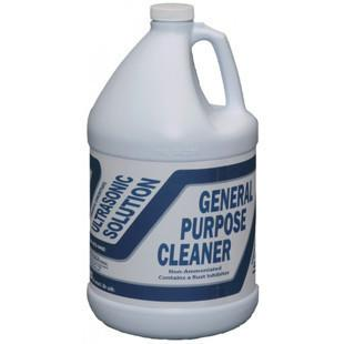 GENERAL PURPOSE CLEANER-Defend MyDent International