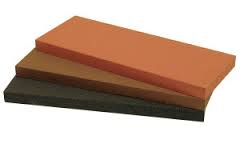HARD SHARPENING STONE-7424-misc