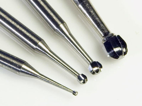 KUT 4RA CARBIDE BUR-KUT4RA-Dental Savings Club