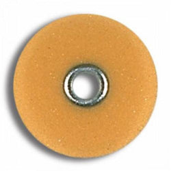 Sof-Lex Extra Thin Contouring and Polishing Discs - Fine-5/pk-2382F-5-3M