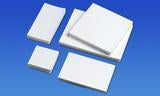 "Sure-Sta Mixing Pads, 3""X 6"" 70 SHEETS-1514A-Palmero Healthcare"