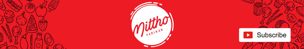 mittho parikar youtube