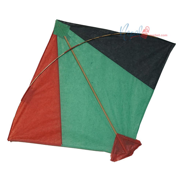 10 ct. Changa (Kites Only)
