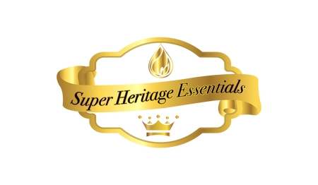 Super Heritage Essentials