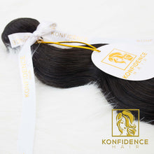 Chic Body Wave Weft