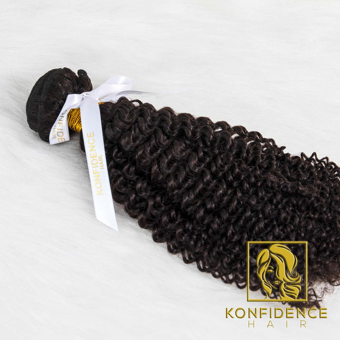 Lavish Deep Wave 13x4 Frontal