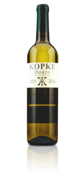 KOPKE WHITE WINE