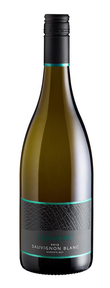 ELEPHANT HILL SEA SAUV BLANC 16/18