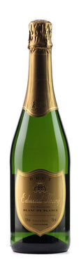 EDMOND THERY BLANC DE BLANCS BRUT NV