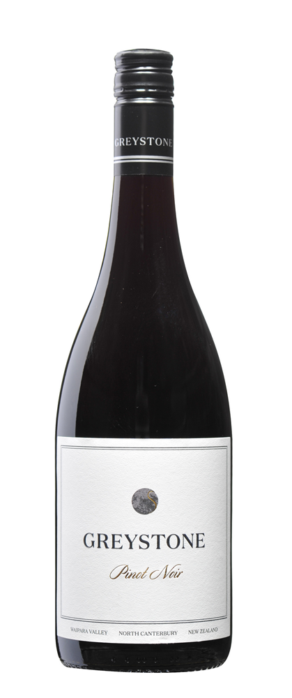 GREYSTONE PINOT NOIR 16 (SPECIAL)
