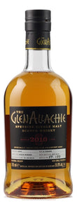 GLENALLACHIE 'DRAMFEST 2020' 2010 / 9 YEARS OLD 55.9%