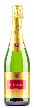 POL CLEMENT BRUT NV 750ML