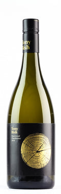TONY BISH CHARDONNAY GOLDEN EGG 17
