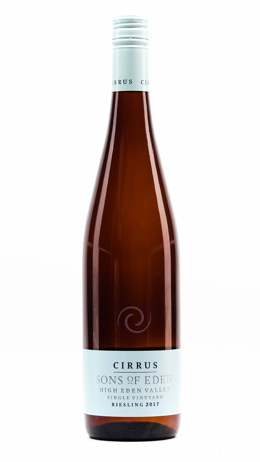 SONS OF EDEN RIESLING CIRRUS 17