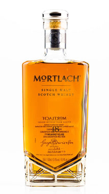 MORTLACH 18YO 500ML