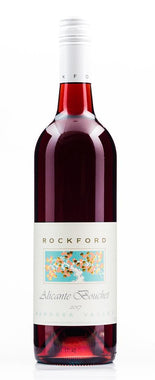 ROCKFORD ALICANTE BOUCHET ROSE 17/18