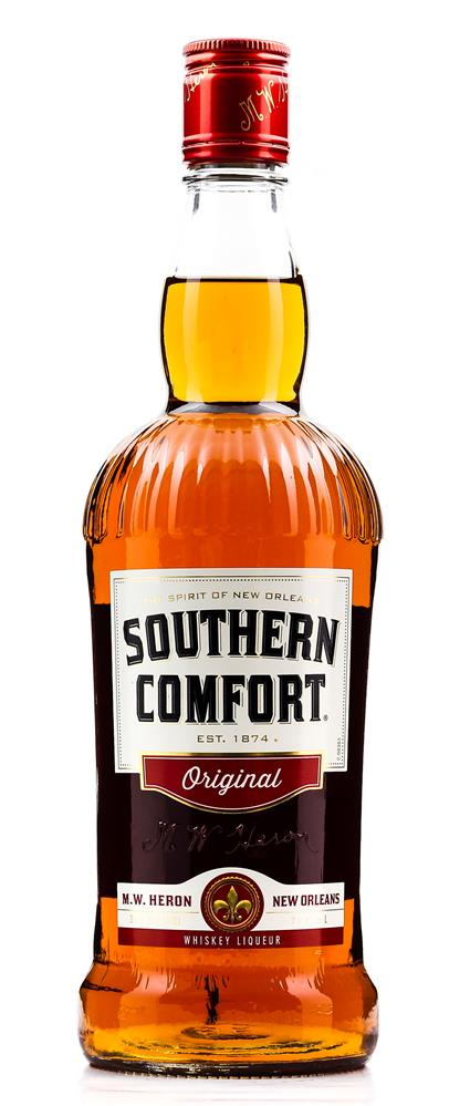 SOUTHERN COMFORT 30% 700ML