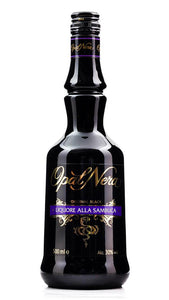 OPAL NERA BLACK SAMBUCA 700ML