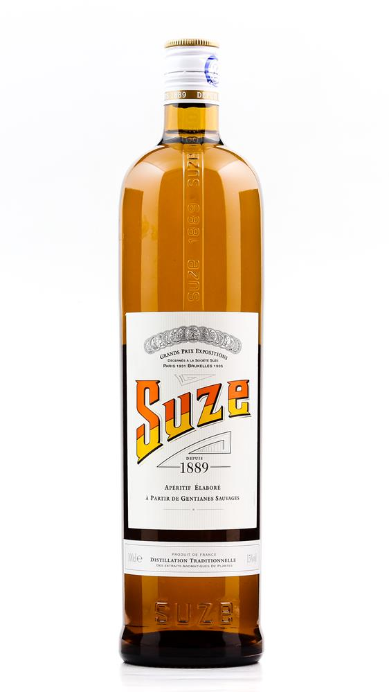 SUZE GENTIAN 1L (SPECIAL)
