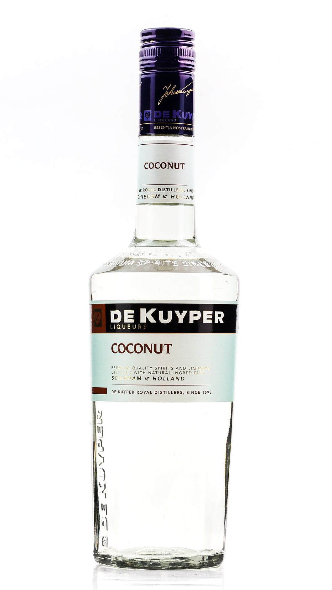 **DE KUYPER COCONUT 700ML