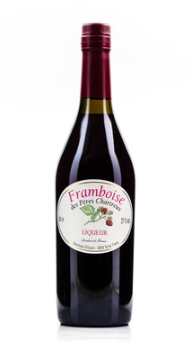 CHARTREUX FRAMBOISE 500ML