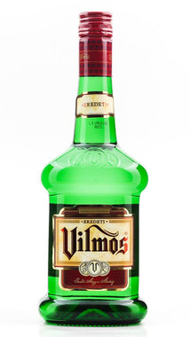 VILMOS PEAR BRANDY 750ML