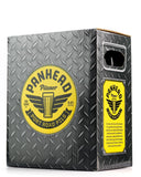 PANHEAD PORT ROAD PILS 330ML 6 PACK