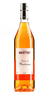 BRIOTTET MANDARINE 700ML